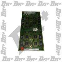 Carte VOIP4E-32 Aastra Matra Mitel HJ4449A