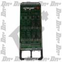 Carte LN4 Aastra Matra M6501-L et M6501-R
