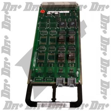 Carte LN4 AVA Aastra Matra M6501-L et M6501-R