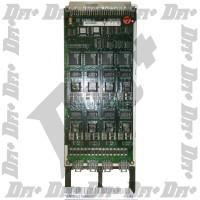 Carte LN8 Aastra Matra M6501 HJ2764A