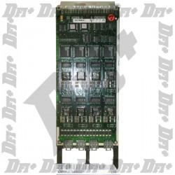 Carte LN8 Aastra Matra M6501-L et M6501-R