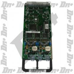 Carte LS1 Aastra Matra M6501-L et M6501-R