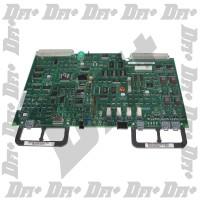 Carte OCT3 Aastra Matra M6501-L & M6501-R HJ3979A
