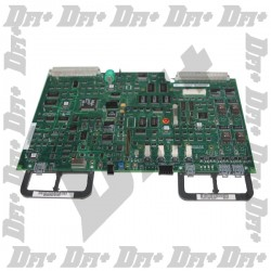 Carte OCT3 Aastra Matra M6501-L et M6501-R