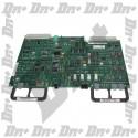 Carte OCT3 Aastra Matra M6501-L et M6501-R