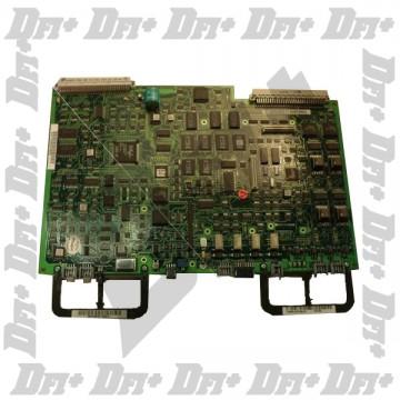 Carte OCT3B Aastra Matra M6501-L et M6501-R