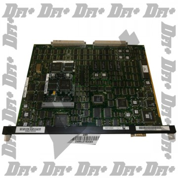 Carte AMH Aastra Matra M6503-6505-6530
