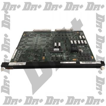 Carte CLA Aastra Matra M6502-04-40-50 NeXspan 50
