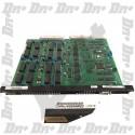 Carte LDS Aastra Matra M6502-04-40-50 NeXspan 50