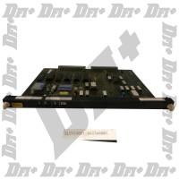 Carte MCT Aastra Matra M6503-6505-6530