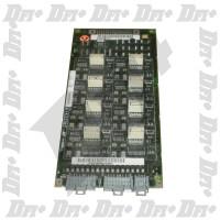 Carte ELA8 Aastra Matra M6501-Cx HJ3955A