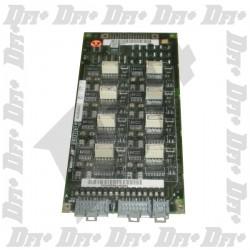 Carte ELA8 Aastra Matra M6501-Cx