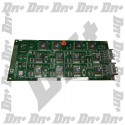 Carte ELN8 Aastra Matra M6501-Cx