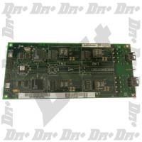 Carte EOCD Aastra Matra M6501-Cx HJ3734A