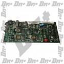 Carte EOCN Aastra Matra M6501-Cx