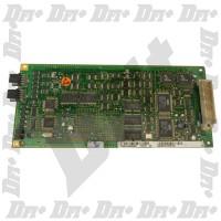 Carte POCZ2 Matra 6501Cx HJ4343