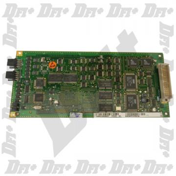 Carte POCZ2 Aastra Matra M6501-Cx