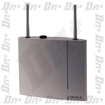 Aastra Ericsson BS370 Base Station DECT