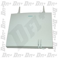 Siemens Unify Base station BS2/2 DECT L30280-B600-B151