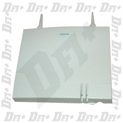 Siemens Unify Base station BS2-2 DECT