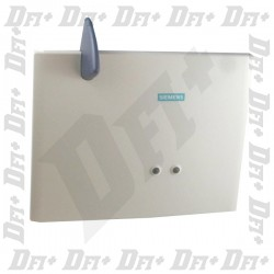 Siemens Unify Base station BS3-1 DECT