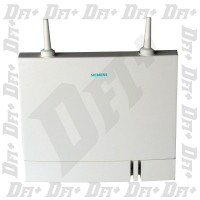 Siemens Unify Base station BS3/3 DECT L30280-B600-B214