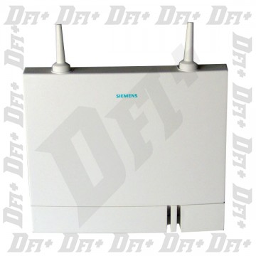 Siemens Unify Base station BS3-3 DECT