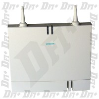Siemens Unify Base station BS4 DECT - L30280-B600-B220