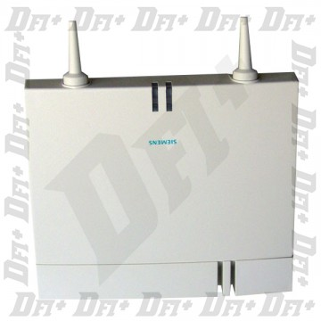 Siemens Unify Base station BS4 DECT