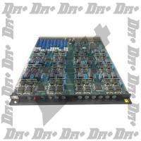 Carte SLMA2 OpenScape X8 - HiPath 3800 S30810-Q2246-X