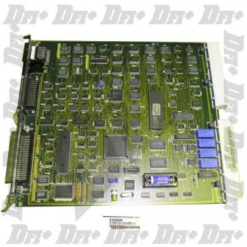 Carte IOPAX Siemens Hicom 300