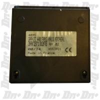 Alcatel-Lucent 4095 AP Interface Module 3AK27102
