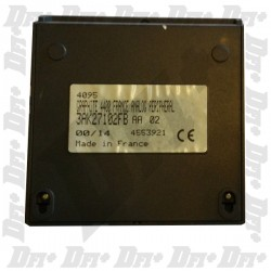 Alcatel-Lucent 4095 AP Interface Module