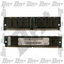 Barrette DRAM 32 Mb Alcatel-Lucent OmniCPX 4400