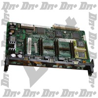 Carte DECM4 Alcatel Office 4200E 3AC04099AA