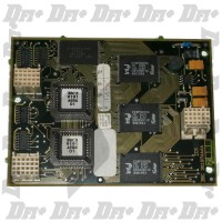 Carte PMC Alcatel Office 4200C 3BC35187AA