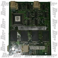Carte PMC4-DL Alcatel Office 4200C 3BC35205AC