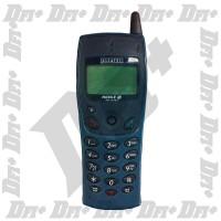 Alcatel Mobile 100 Reflexes DECT 3BN00001FR