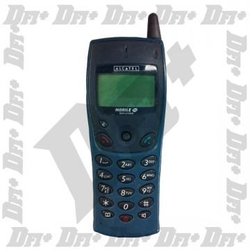 Alcatel Mobile 100 Reflexes DECT