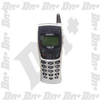 Alcatel Mobile 200 Reflexes DECT 3BN00002FR