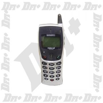 Alcatel Mobile 200 Reflexes DECT