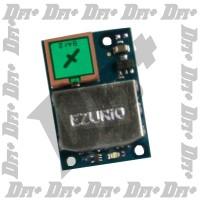 Mitel Aastra Module Bluetooth 5380 20350920