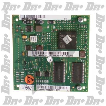 Carte EIP-4 Aastra Mitel MiVoice 5000