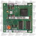 Carte EIP-8 Aastra Mitel MiVoice 5000
