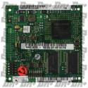 Carte EIP-32 Aastra Mitel MiVoice 5000