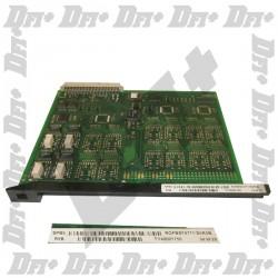 Carte SPB5 Aastra Ericsson MD Evolution XL - XLi