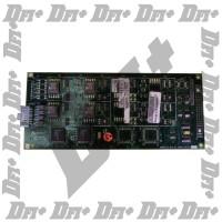 Carte ELN4 Matra 6501Cx HJ3998A