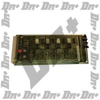 Carte ELA4 Matra 6501Cx HJ3984A