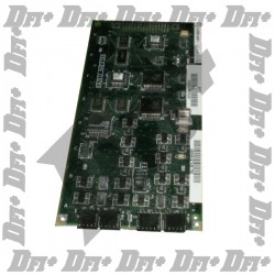 Carte EOCV Aastra Matra M6501-Cx