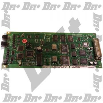 Carte POCZ-B Aastra Matra M6501-Cx